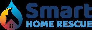 Smart Home Rescue